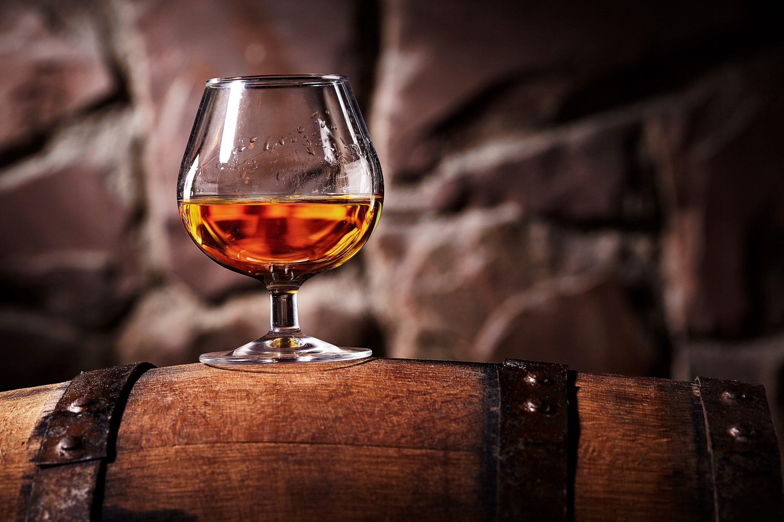 Mauritius Cellar - Mauritius Premium rums